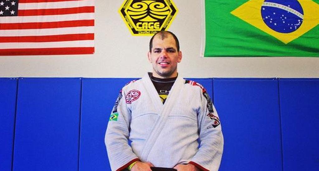 Danilo Cherman