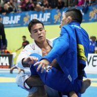 Vincent Nguyen