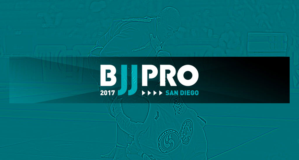 IBJJF San Diego Pro: Gutemberg's Heroic Performance Steals the Show