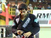 Diego Vivaldo
