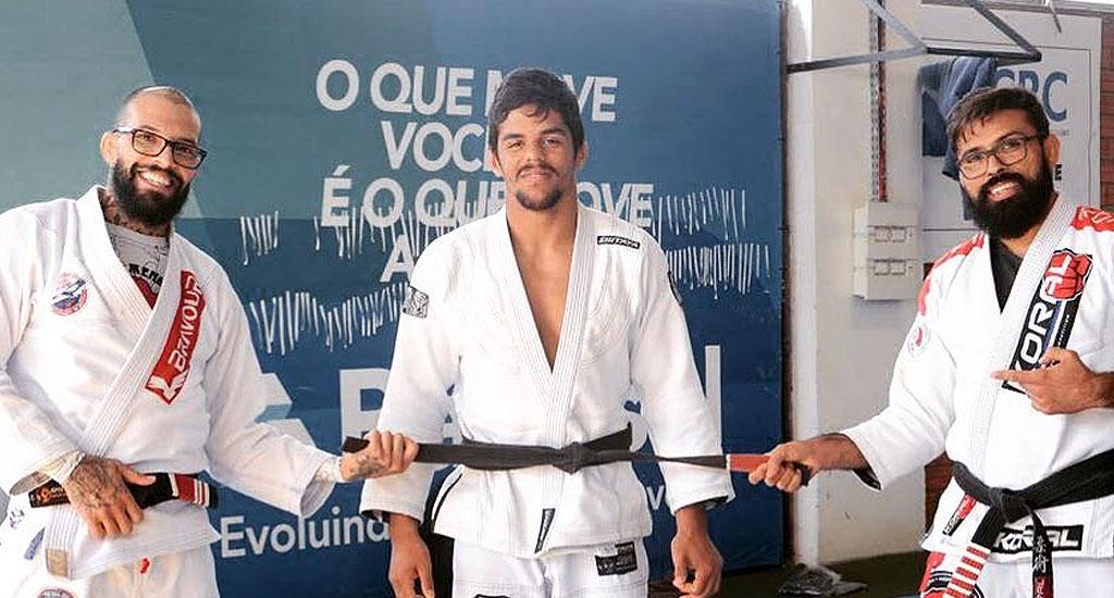 João Paulo Neto
