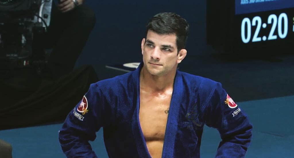 Marcos Paulo Costa