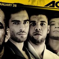 ACB 10 is Ready to Roll!