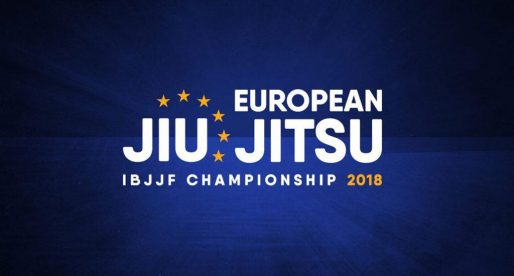 European Open 2018 Absolute Results, Atos Close Out in Submission Fest!
