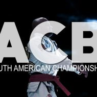 ACB South American, There Was a Mini-Worlds in Brazil This Weekend!