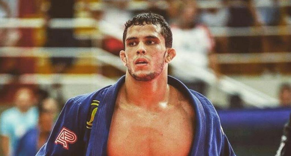 Rafael Vasconcelos