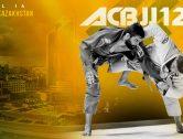 ACBJJ 12 Full Card: Pena vs Wardzinski