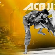 ACBJJ 12 Full Card: Pena vs Wardzinski