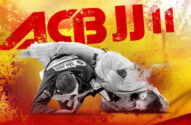 ACB 11 Najmi vs Ramos Free Live Stream