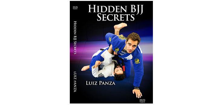 Luiz Panza Instructional