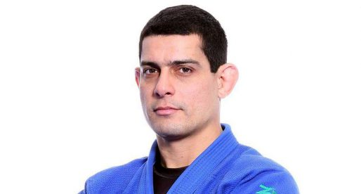 Max Carvalho