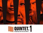 Sakuraba's Quintet Grappling Invitational Full Card