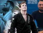 Grappling Bonanza Weekend Ahead