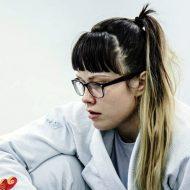 Maria Malyjasiak