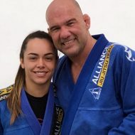 Renata Marinho