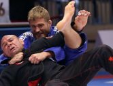 UAEJJF King of Mats Results, Big Upsets!