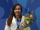 Yacinta Nguyen