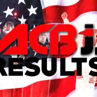 ACBJJ 13 Results: Gordon Ryan Loses Debut, Buchecha and Lo Win Big!