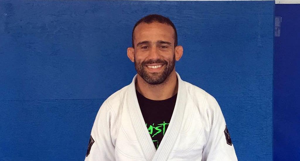 Jorge Britto