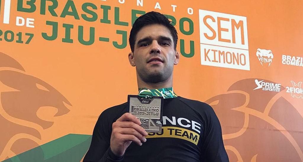 Thomas Lisboa