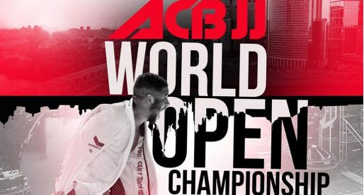 ACBJJ Worlds Results: New Generation is Here To Stay!