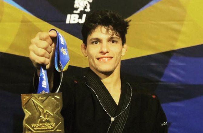 Lívio Ribeiro