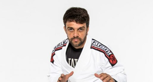 Robson Moura