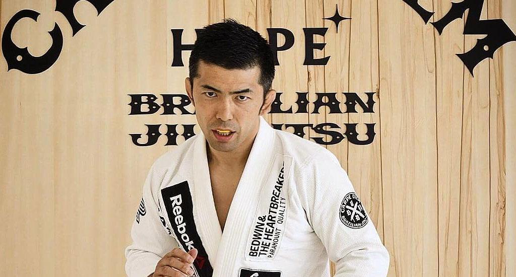 Daisuke Shiraki