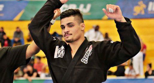 Ygor Rodrigues