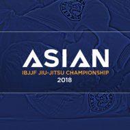 Asian Open 2018: Carpe Diem, Carvalho and Japan's Rising Star Shimada Win Big!