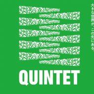 Quintet 3 Results: Gordon Ryan Decisive in Alpha Male Win