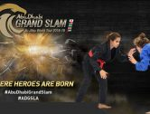 Autumn Starts With Epic Grand Slam Showdown in LA