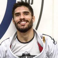 Felipe Linhares