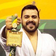 Guilherme Cordiviola
