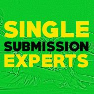 Top Single Submission Experts in BJJ