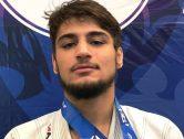 Alexandre Molinaro