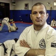 Ralph Gracie Statement Regarding Flavio Almeida Altercation