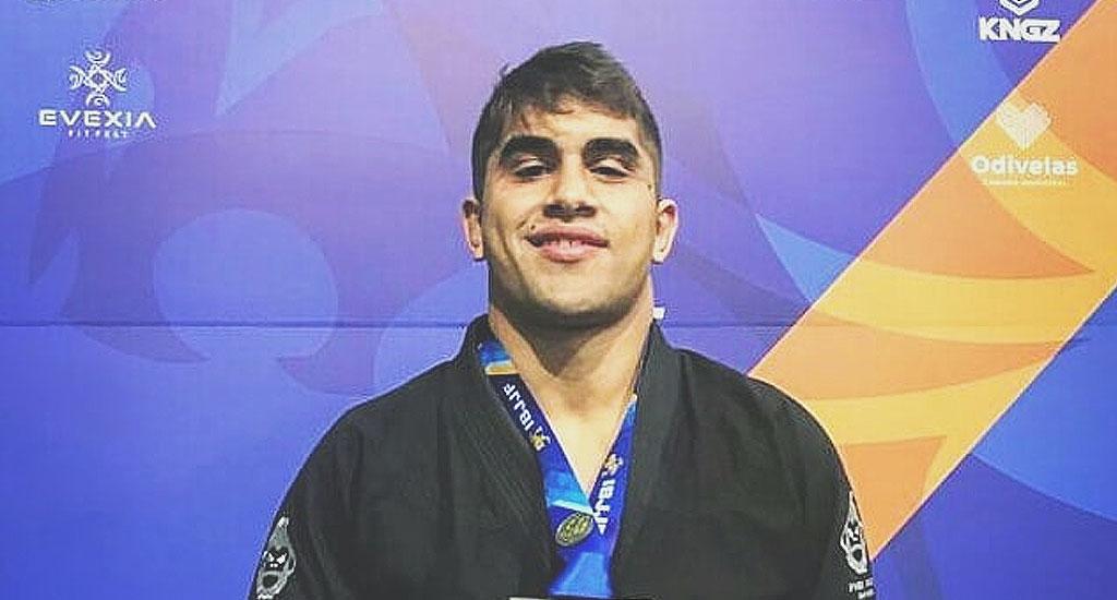 Henrique Cardoso