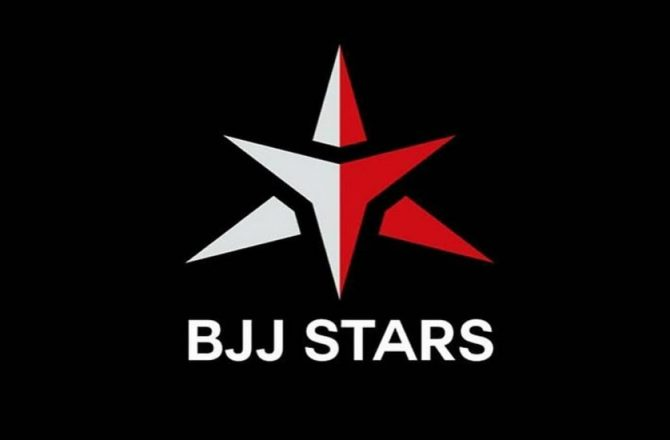BJJ Stars Madness! Erberth Assaults Bystander Mid-match, Rocha Beats Buchecha