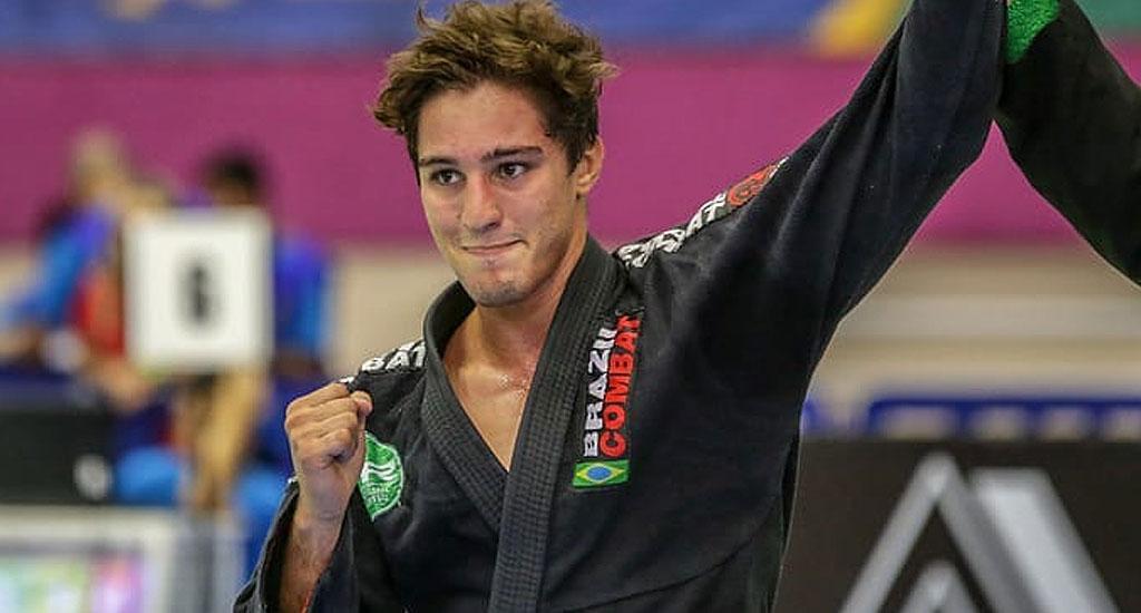 Guilherme Rocha