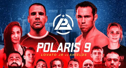 Online Betting Agent Joins Polaris Invitational, Odds Released