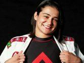 Éricka Almeida