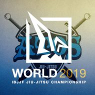 Worlds Day 1 – Atos Breaks From The Pack, Heads For Triple Championship