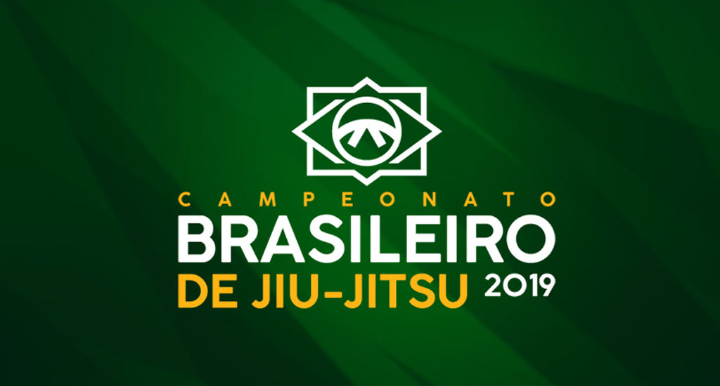 Brazilian Nationals, Meregali Does The Double, Doederlein Brings Gold to USA