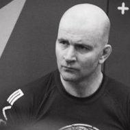 The Importance of John Danaher in Jiu-Jitsu