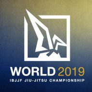 Worlds Day 3, Absolute Finals Defined, Keenan Beats Meregali But Falls to Leandro Lo