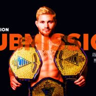 Analyzing Greatness: The Versatile Game Of Gordon Ryan