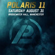 Polaris 11 Full Card