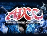 ADCC Worlds Postponed To 2022