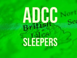 British Isles, The Sleeper Team of the ADCC?